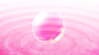 pink-cubeeffect2.png